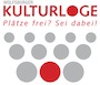 Kulturloge Wolfsburg e.V.